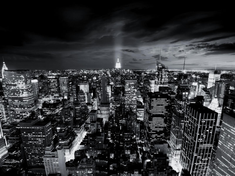 10 Top Black And White City Wallpaper FULL HD 1080p For PC Background 2018 free download black and white city wallpapers wallpaper cave 3 800x600