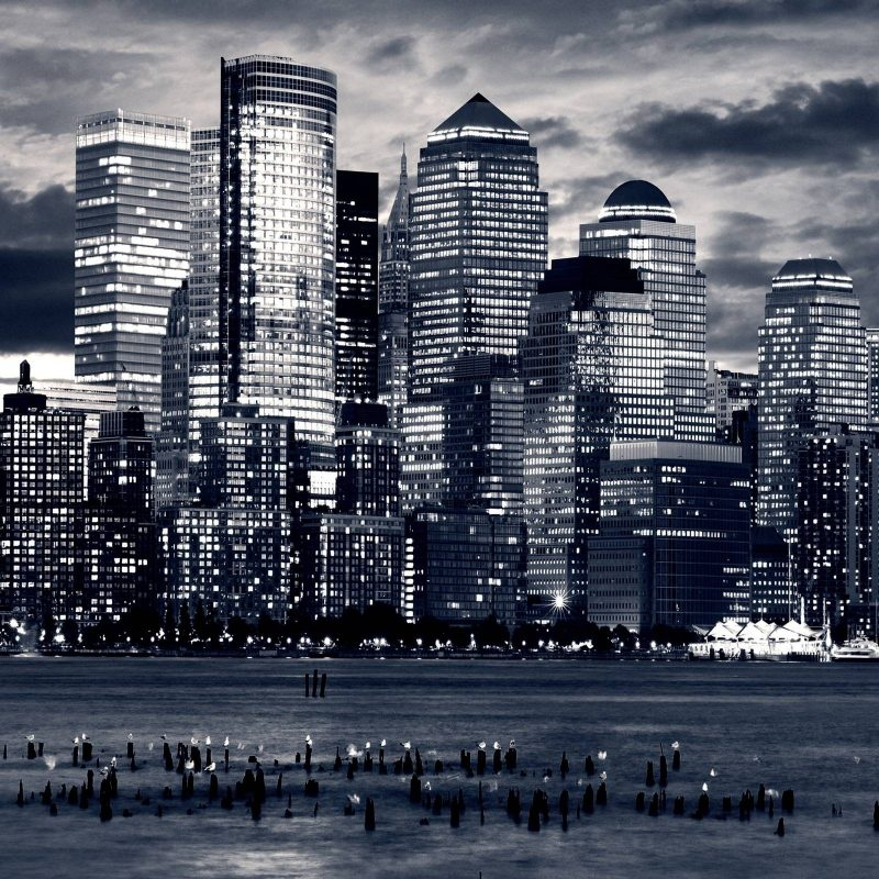 10 Most Popular City Wallpaper Black And White FULL HD 1080p For PC Desktop 2020 free download black and white city wallpapers wallpaper cave 800x800