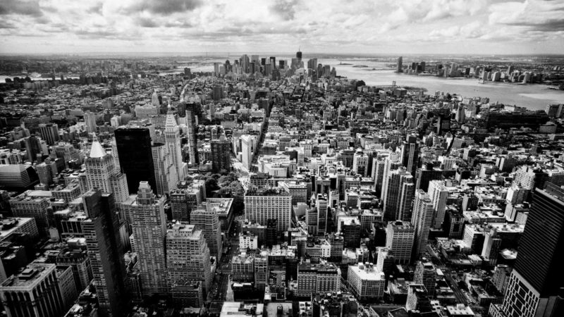 10 Top Black And White City Wallpaper FULL HD 1080p For PC Background 2018 free download black and white city wallpapers wallpaper cave beautiful wallpapers 800x450
