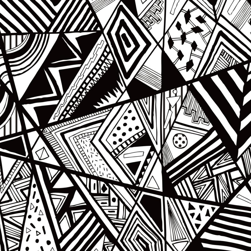 10 New Black And White Abstract Wallpaper Hd FULL HD 1920×1080 For PC Background 2020 free download black and white hd wallpapers group 59 800x800