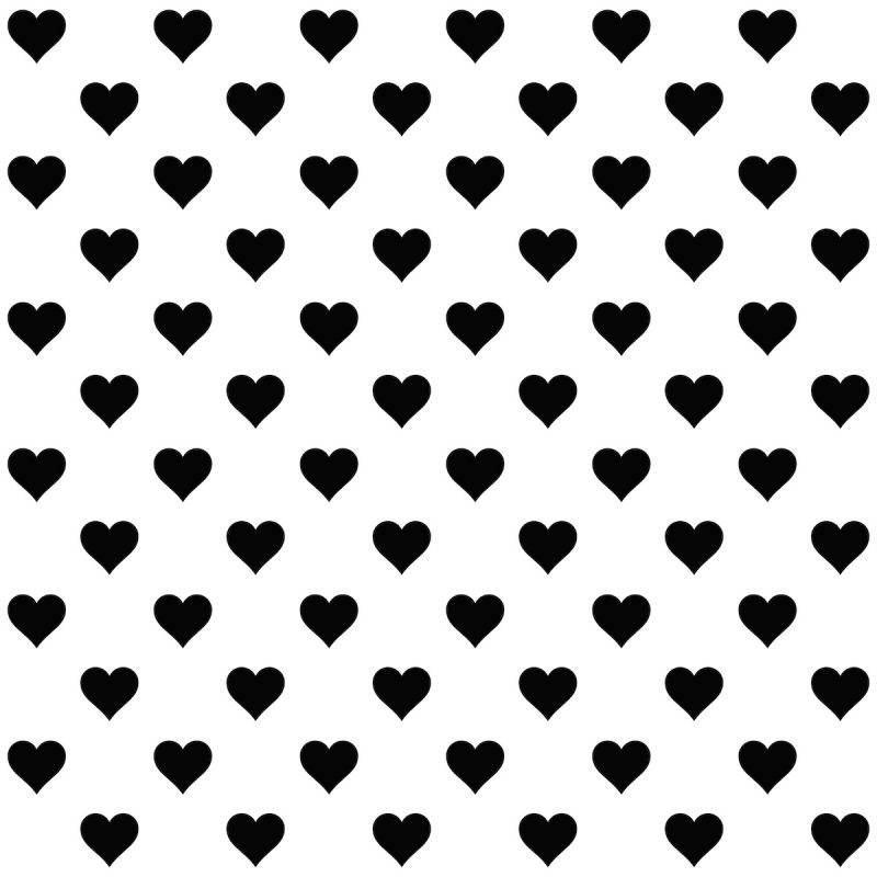 10 New Black And White Heart Background FULL HD 1920×1080 For PC Background 2020 free download black and white heart background 9 background check all 1 800x800