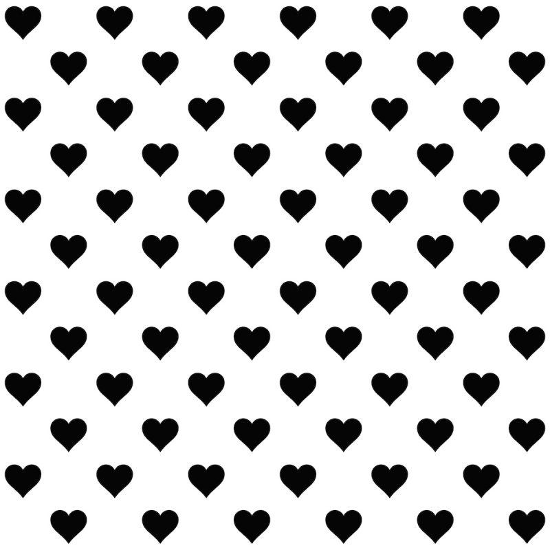 10 New White Heart Black Background FULL HD 1080p For PC Background 2020 free download black and white heart background 9 background check all 800x800