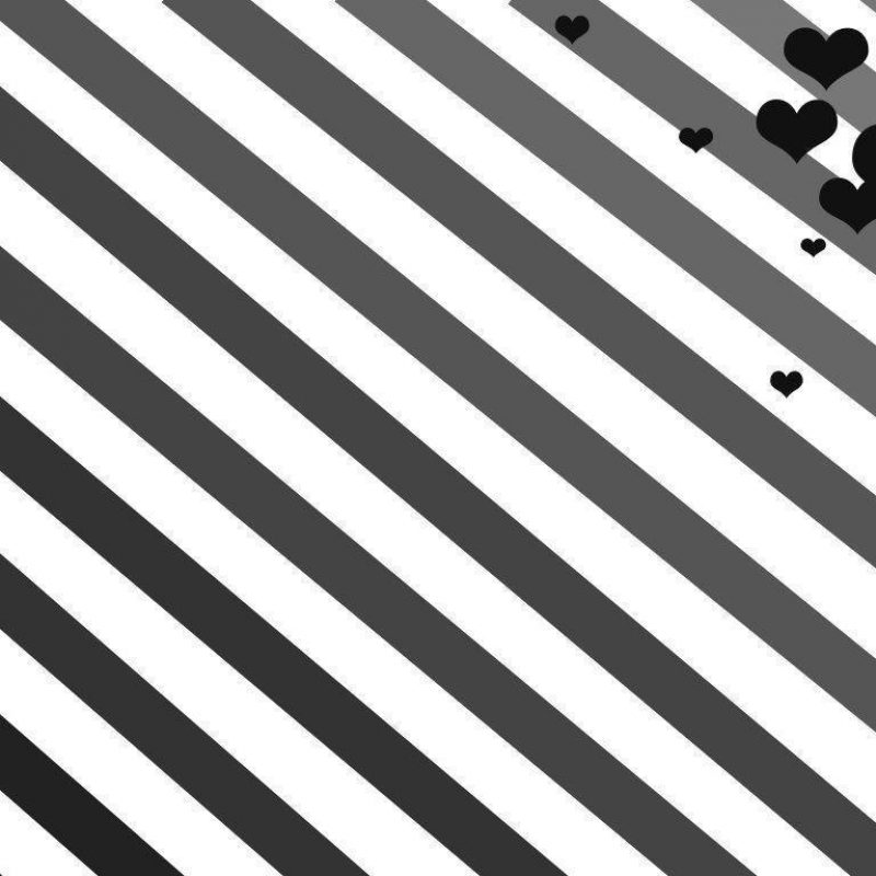 10 New Black And White Heart Background FULL HD 1920×1080 For PC Background 2020 free download black and white heart backgrounds wallpaper cave 800x800