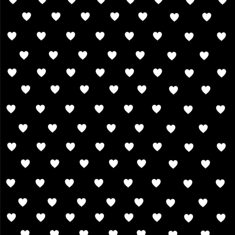 10 Best Black And White Hearts Background FULL HD 1080p For PC Background 2020 free download black and white hearts backgrounds wallpaper cave 1 800x800