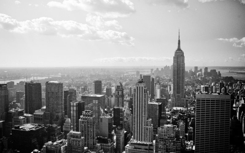 10 Top Black And White City Wallpaper FULL HD 1080p For PC Background 2018 free download black and white new york city wallpaper hd 1 800x500