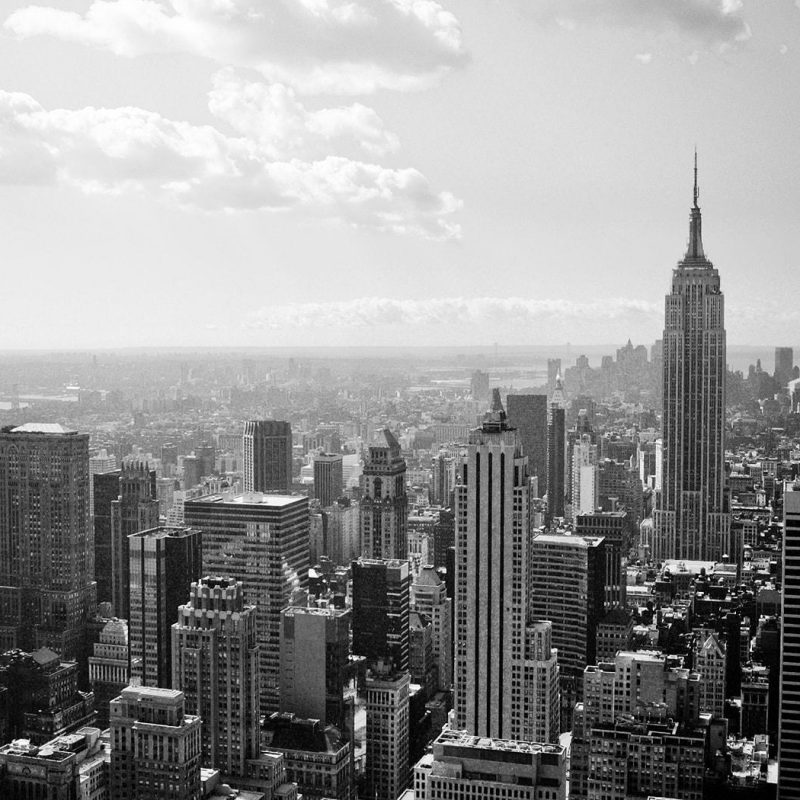 10 Most Popular City Wallpaper Black And White FULL HD 1080p For PC Desktop 2020 free download black and white new york city wallpaper hd 800x800