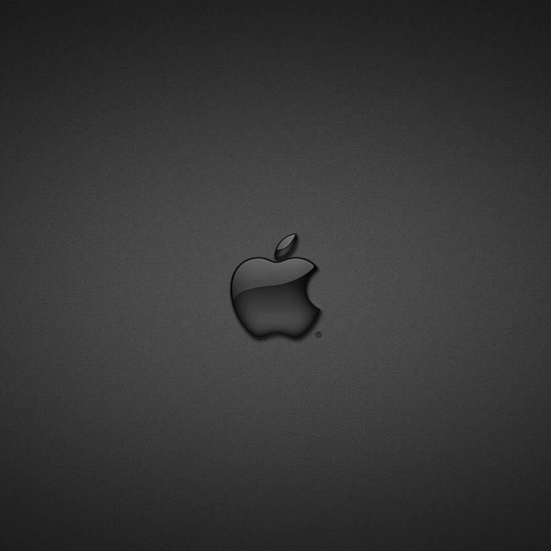 10 Latest Hd Apple Wall Paper FULL HD 1080p For PC Background 2020 free download black apple wallpaper hd collection 51 800x800