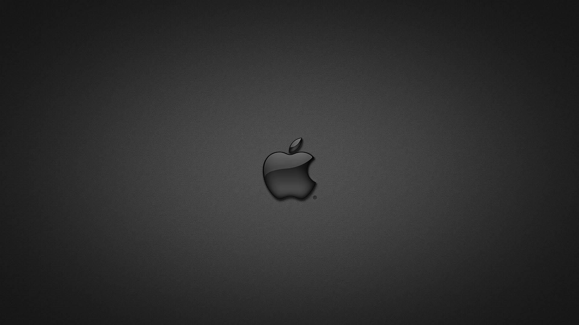 black apple wallpaper hd collection (51+)