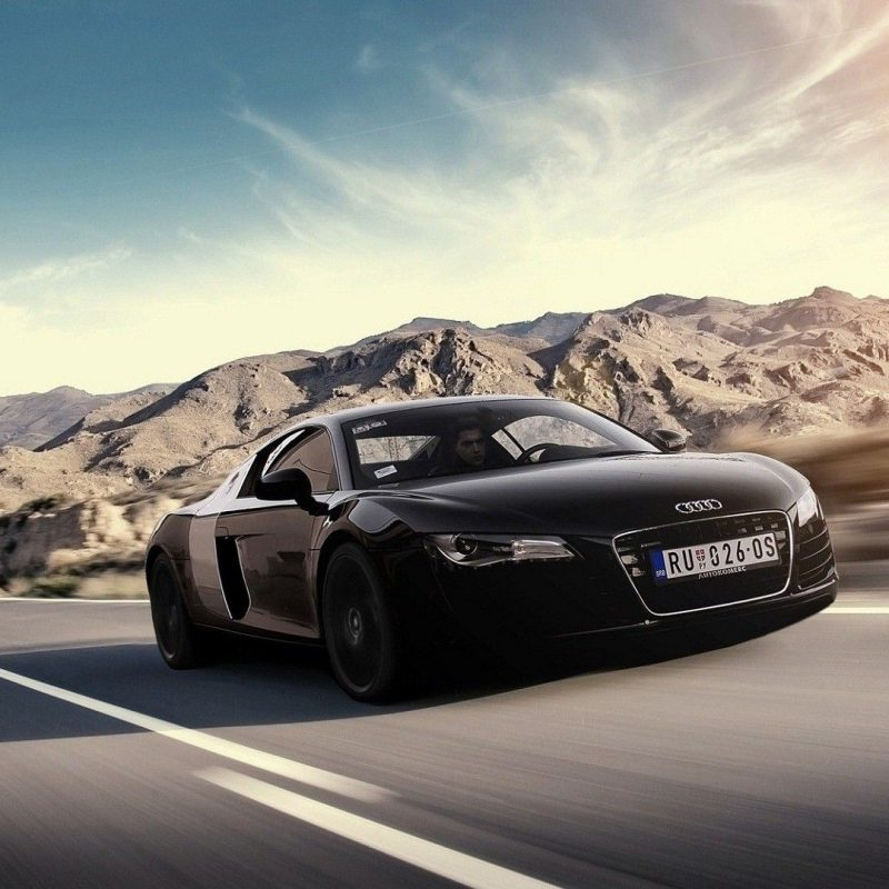 10 New Audi R8 Matte Black Wallpaper FULL HD 1920×1080 For PC Background 2020 free download black audi r8 wallpaper collection 57 800x800