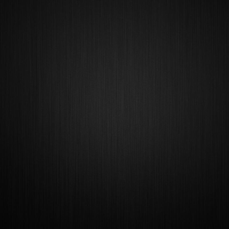10 Best Black Background Hd 1920X1080 FULL HD 1920×1080 For PC Background 2021 free download black background collapsar e29da4 4k hd desktop wallpaper for 4k ultra 800x800
