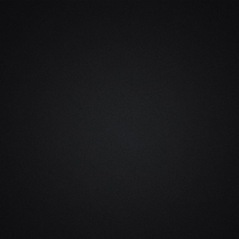 10 Best Solid Black Wallpaper 1920X1080 FULL HD 1080p For PC Background 2020 free download black background fabric ii e29da4 4k hd desktop wallpaper for 4k ultra 800x800