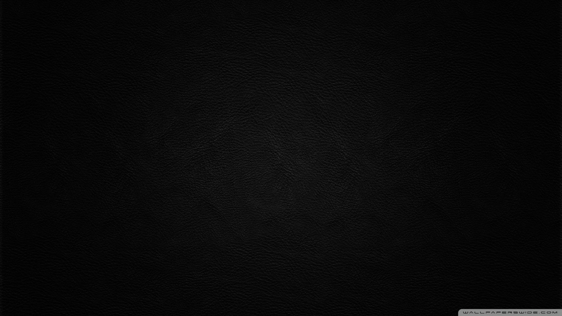 black background leather ❤ 4k hd desktop wallpaper for 4k ultra hd