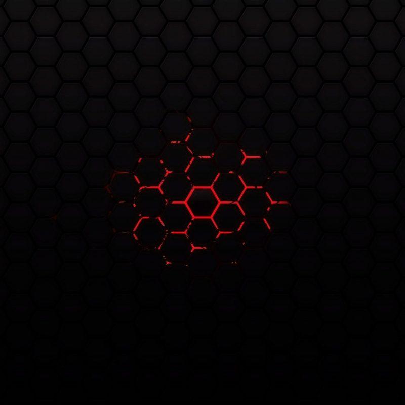 10 Latest Red Black Desktop Wallpaper FULL HD 1920×1080 For PC Background 2020 free download black background leather hd desktop wallpaper widescreen high hd 800x800