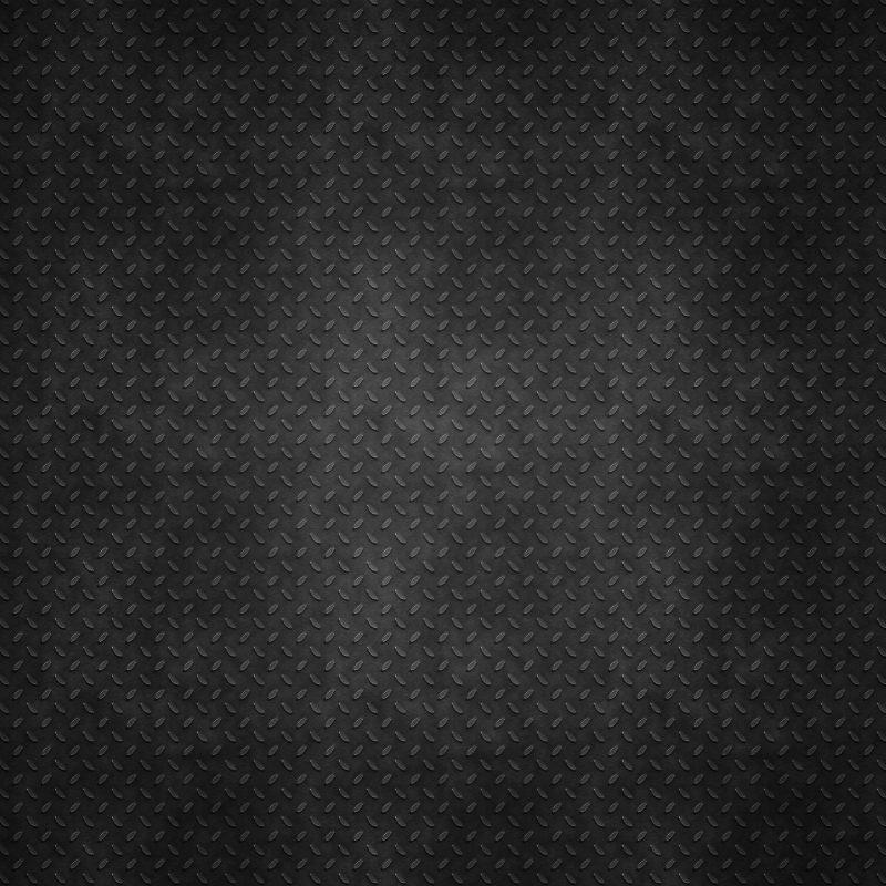 10 Top Black Texture Hd Wallpaper FULL HD 1080p For PC Desktop 2021 free download black background metal texture wallpaper 2560x1600 2560x1600 800x800