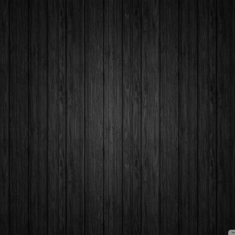 10 Top Dark Wood Wallpaper Hd FULL HD 1080p For PC Background 2021 free download black background wood e29da4 4k hd desktop wallpaper for 4k ultra hd tv 1 800x800