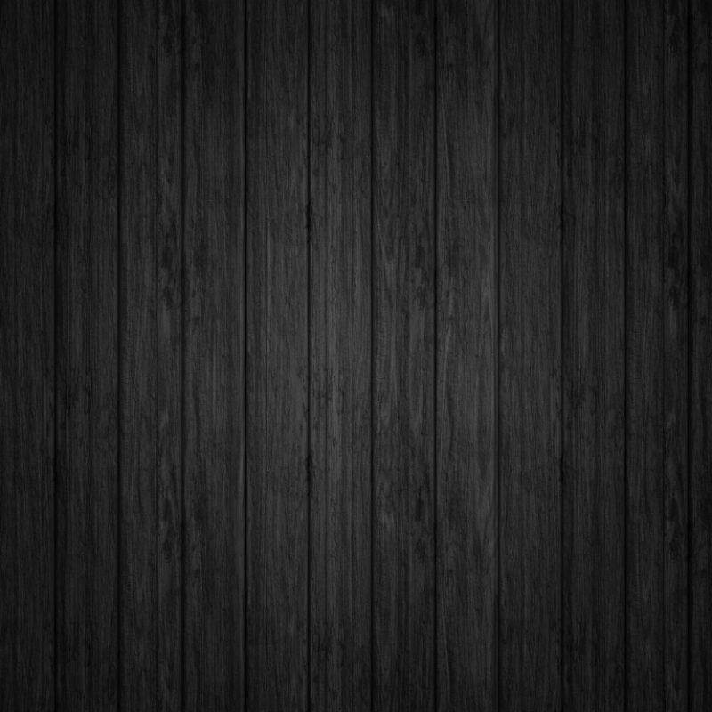 10 Top Dark Wood Wallpaper Hd FULL HD 1080p For PC Background 2021 free download black background wood e29da4 4k hd desktop wallpaper for 4k ultra hd tv 2 800x800
