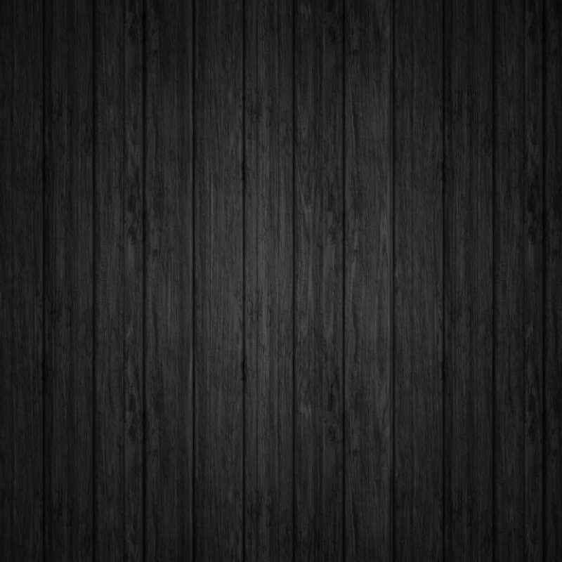 10 Latest Dark Wood Desktop Wallpaper FULL HD 1080p For PC Desktop 2018 free download black background wood e29da4 4k hd desktop wallpaper for 4k ultra hd tv 4 800x800