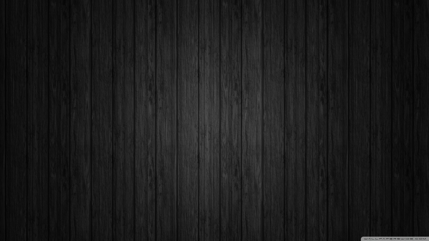 black background wood ❤ 4k hd desktop wallpaper for 4k ultra hd tv