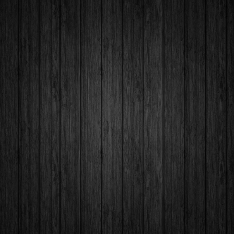 10 Latest Dark Wood Desktop Wallpaper FULL HD 1080p For PC Desktop 2018 free download black background wood e29da4 4k hd desktop wallpaper for 4k ultra hd tv 5 800x800