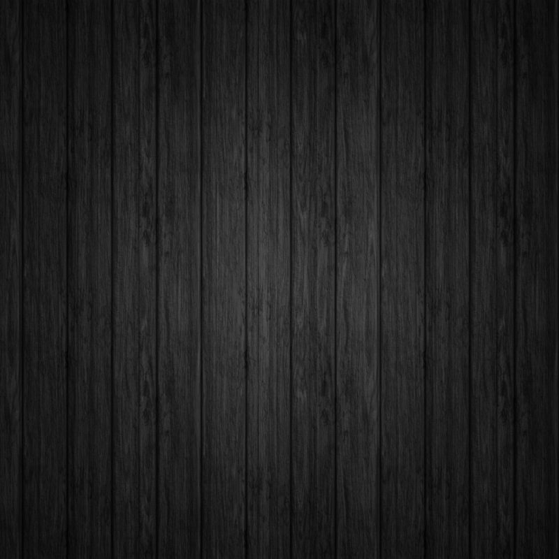 10 Most Popular Wood Desktop Wallpaper Hd FULL HD 1920×1080 For PC Background 2020 free download black background wood e29da4 4k hd desktop wallpaper for 4k ultra hd tv 6 800x800