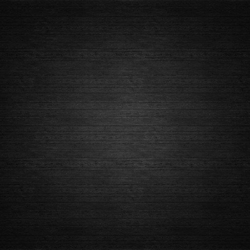 10 New Black Wood Background Hd FULL HD 1080p For PC Desktop 2018 free download black background wood i e29da4 4k hd desktop wallpaper for 4k ultra hd 800x800