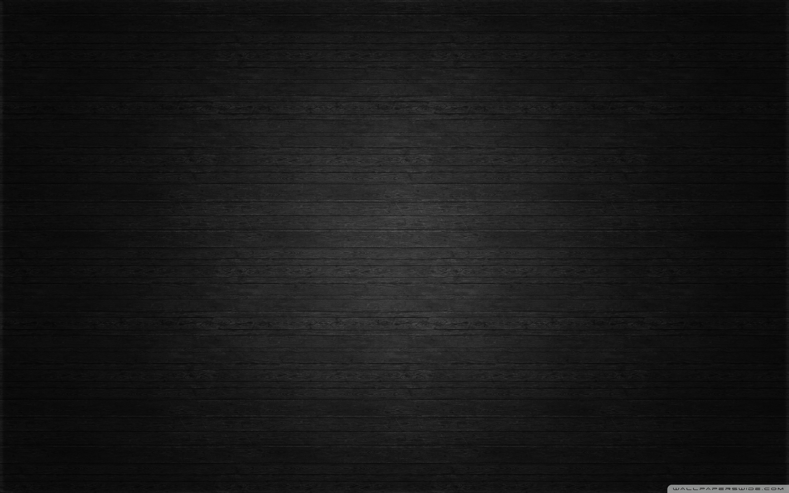10 new black wood background hd full hd 1080p for pc desktop 2018