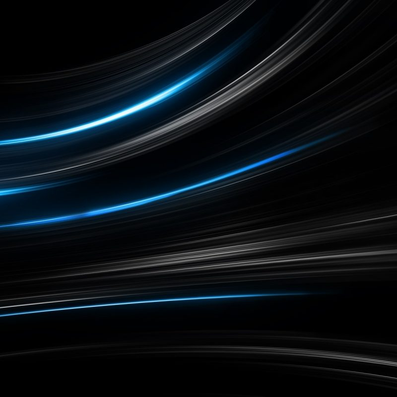10 Most Popular Black And Blue Abstract Wallpaper FULL HD 1080p For PC Desktop 2020 free download black blue wallpaper abstract 3d wallpapers for free download about 800x800