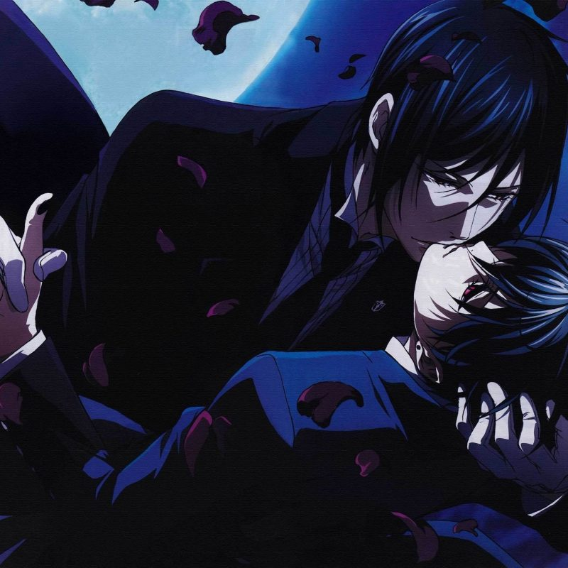 10 New Black Butler Sebastian And Ciel Wallpaper FULL HD 1080p For PC Background 2020 free download black butler sebastian wallpapers wallpaper cave 800x800