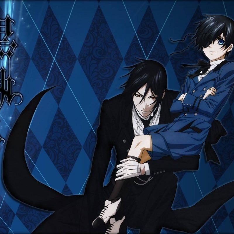 10 Latest Kuroshitsuji Wallpaper Sebastian And Ciel FULL HD 1920×1080 For PC Background 2021 free download black butler wallpapers wallpaper cave 2 800x800