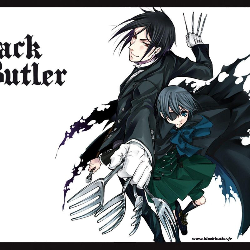 10 New Black Butler Wallpaper Hd FULL HD 1080p For PC Desktop 2020 free download black butler wallpapers wallpaper cave 5 800x800