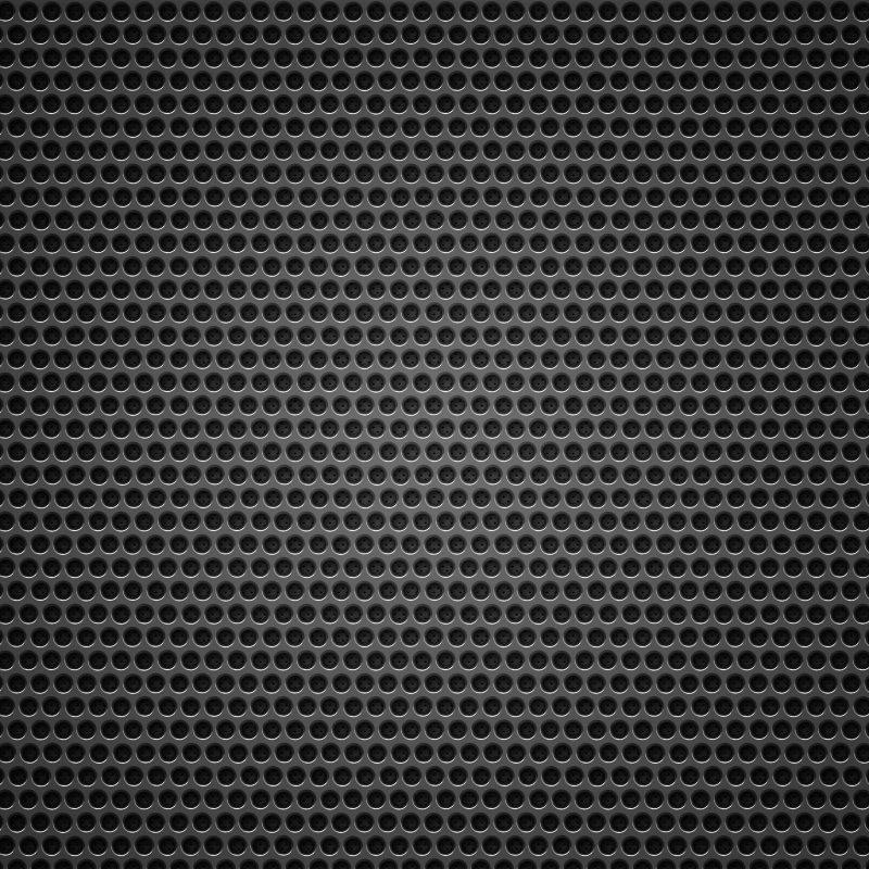 10 Most Popular Hd Carbon Fiber Wallpaper FULL HD 1080p For PC Desktop 2020 free download black carbon wallpapers wallpaper cave 1 800x800