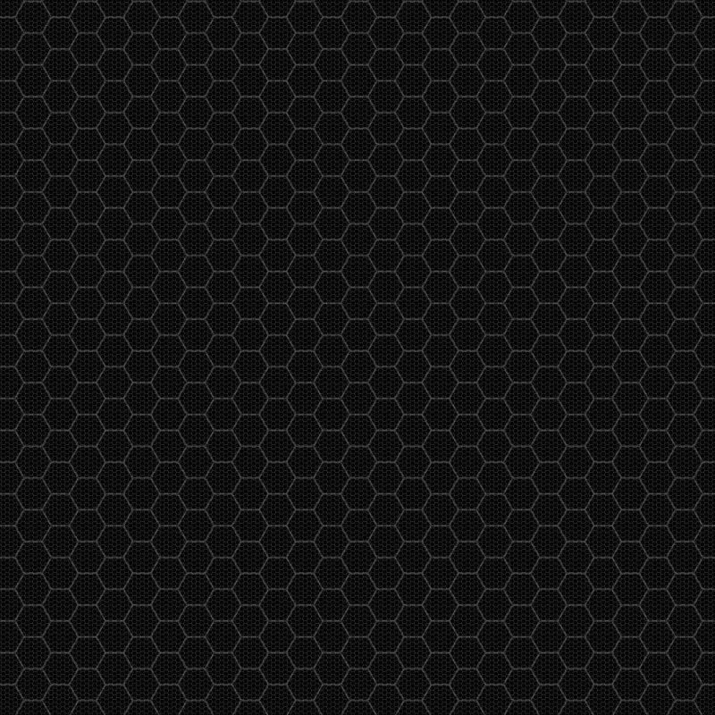 10 New Carbon Fiber Wallpaper Android FULL HD 1080p For PC Background 2018 free download black carbon wallpapers wallpaper cave 2 800x800