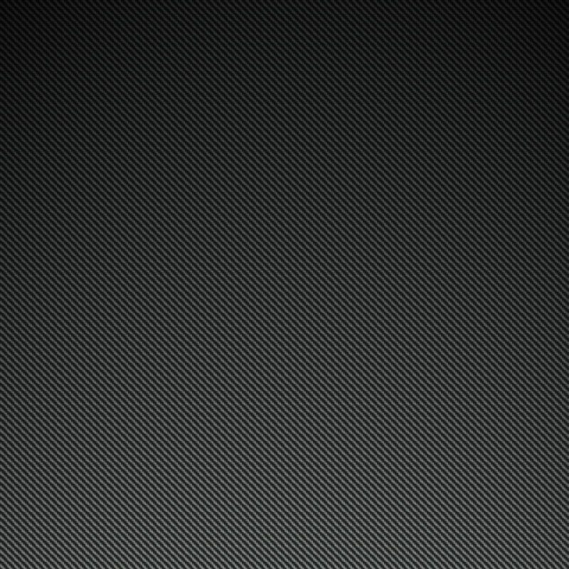 10 Latest Black Carbon Fiber Wallpaper Hd FULL HD 1080p For PC Desktop 2018 free download black carbon wallpapers wallpaper cave 800x800