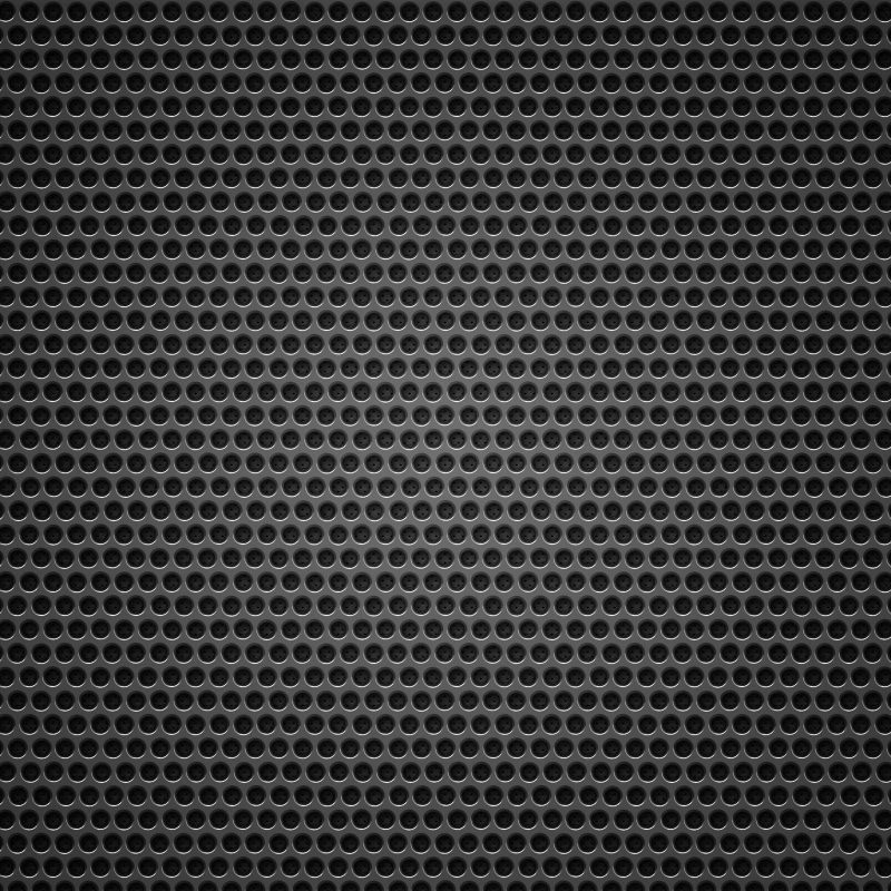 10 Latest Black Carbon Fiber Wallpaper Hd FULL HD 1080p For PC Desktop 2018 free download black carbon wallpapers wallpaper hd wallpapers pinterest 800x800
