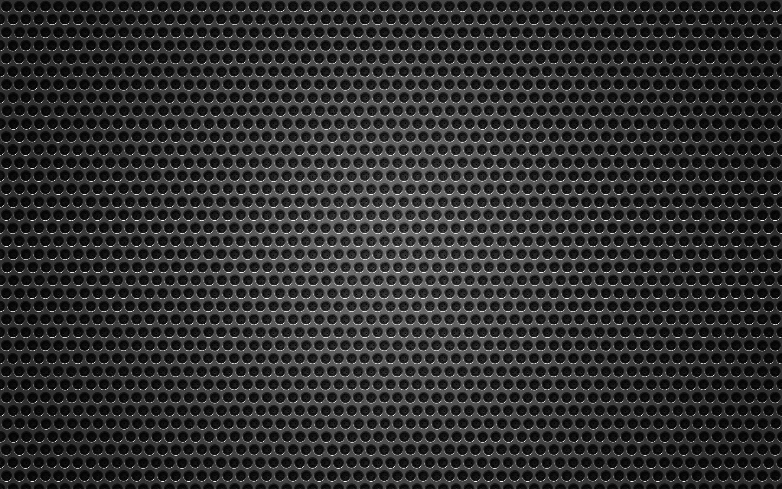 black carbon wallpapers wallpaper | hd wallpapers | pinterest