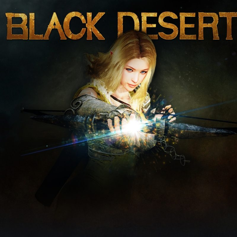 10 Best Black Desert Online Hd Wallpaper FULL HD 1920×1080 For PC Background 2018 free download black desert online trouve une date de sortie europeenne 4wearegamers 800x800