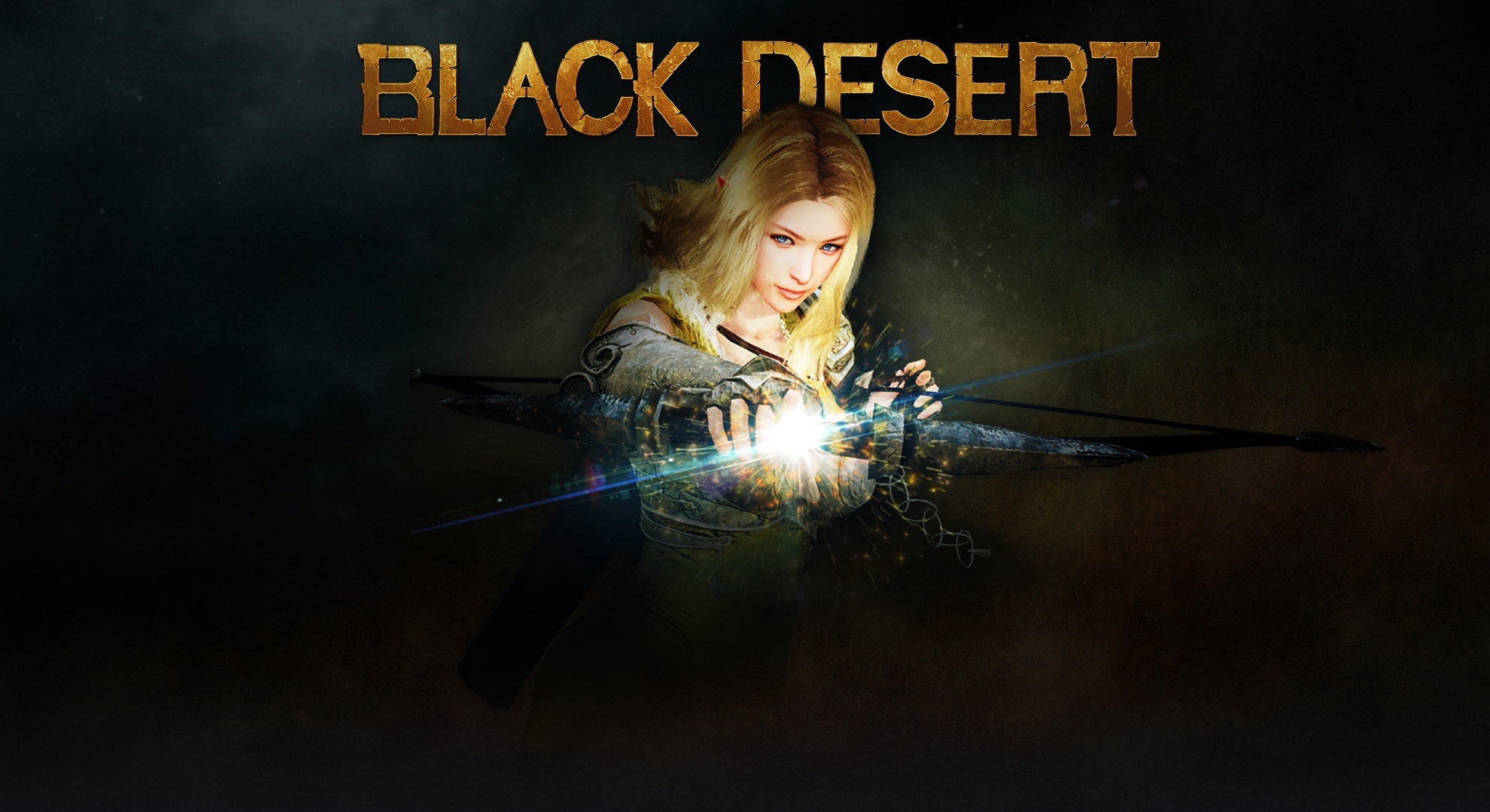 black desert online trouve une date de sortie européenne - 4wearegamers