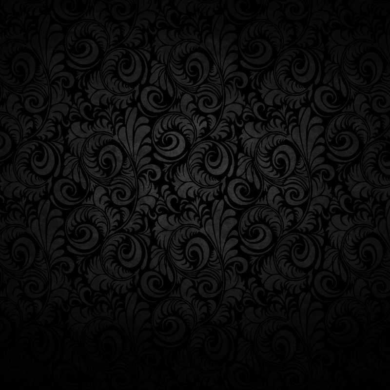 10 New Black Abstract Background Wallpaper FULL HD 1080p For PC Background 2018 free download black desktop background wallpaper wallpaper download desktop 2 800x800