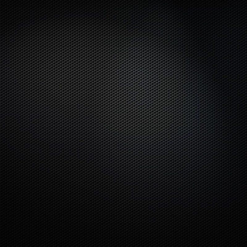 10 Best Dark Desktop Backgrounds 1920X1080 FULL HD 1920×1080 For PC Background 2018 free download black desktop background wallpaper wallpaper download desktop 800x800