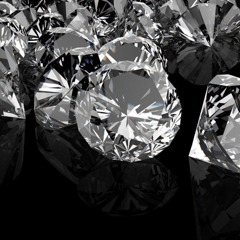 10 Top Diamonds Wallpaper Free Download FULL HD 1920×1080 For PC Desktop 2018 free download black diamond wallpaper hd pixelstalk 800x800