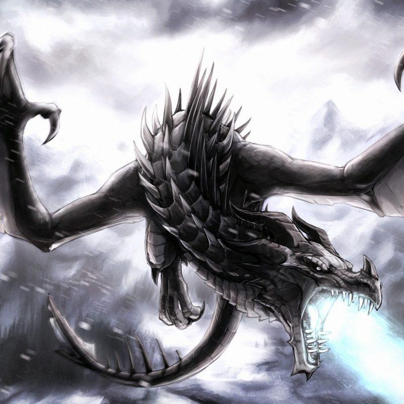 10 Most Popular Black Dragon Wallpaper Hd FULL HD 1080p For PC Background 2020 free download black dragon full hd fond decran and arriere plan 1920x1080 1 800x800