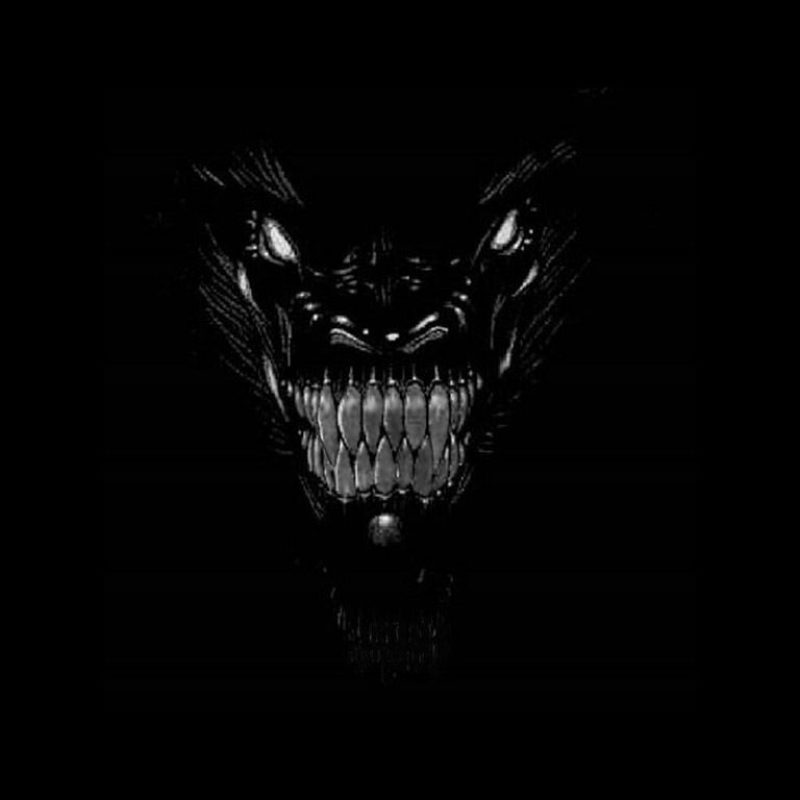 10 Most Popular Black Dragon Wallpaper Hd FULL HD 1080p For PC Background 2020 free download black dragon is very interesting to see because it is a symbol of 1 800x800