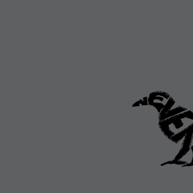 10 Top Edgar Allan Poe Wallpaper FULL HD 1080p For PC Desktop 2018 free download black edgar allan poe simple background ravens free wallpaper 800x800
