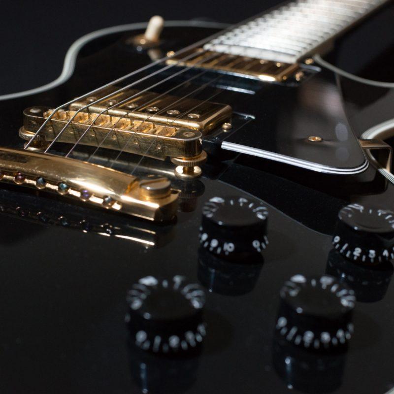 10 Latest Les Paul Electric Guitar Wallpaper FULL HD 1080p For PC Desktop 2018 free download black electric guitar gibson les paul widescreen wallpaper wide 800x800
