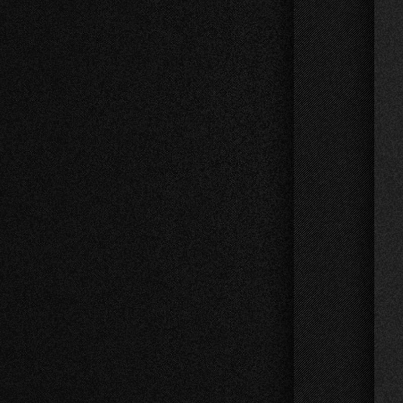 10 Top Black Texture Hd Wallpaper FULL HD 1080p For PC Desktop 2021 free download black fabric texture e29da4 4k hd desktop wallpaper for e280a2 dual monitor 1 800x800