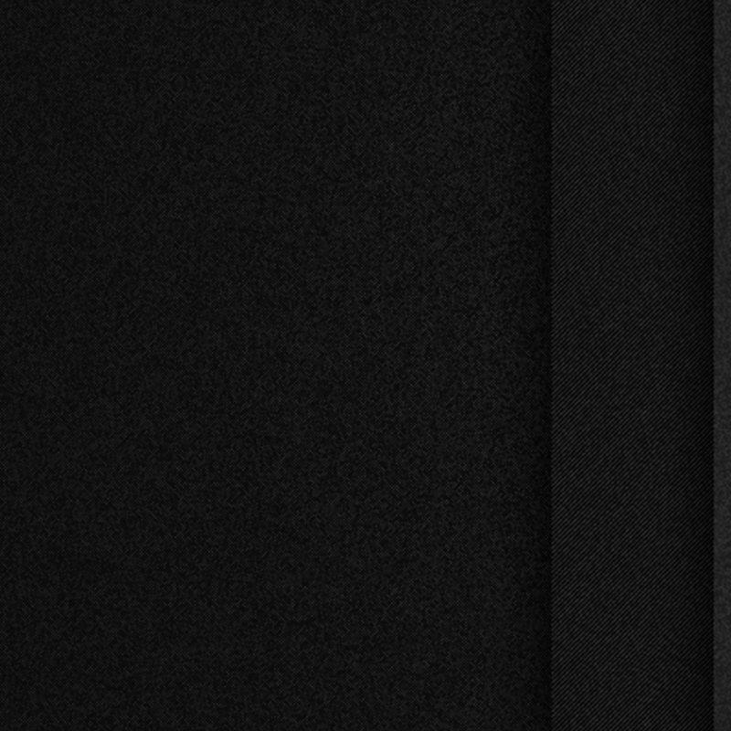 10 New Matte Black Wallpaper Hd FULL HD 1920×1080 For PC Desktop 2020 free download black fabric texture e29da4 4k hd desktop wallpaper for e280a2 dual monitor 800x800