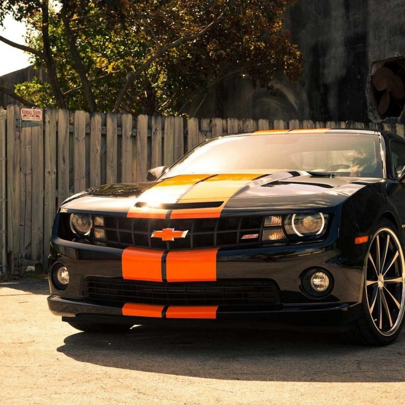 10 Top Hd Car Wallpapers 1920X1080 FULL HD 1920×1080 For PC Background 2018 free download black ford wallpaper wallpaper wallpaperlepi 800x800