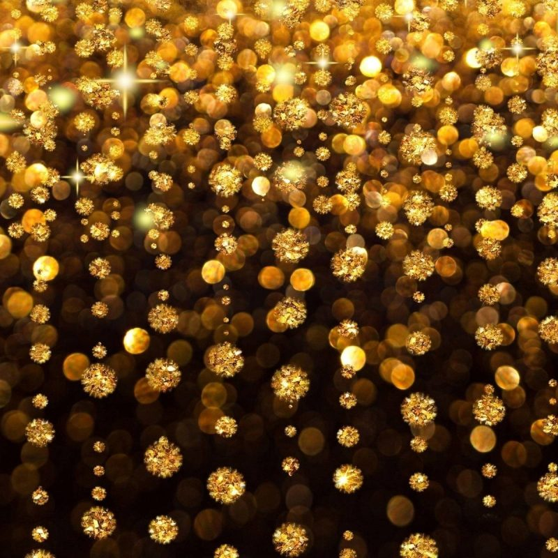 10 Top Gold And Black Backgrounds FULL HD 1080p For PC Desktop 2021 free download black gold background c2b7e291a0 800x800