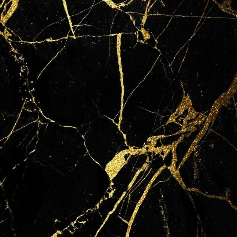 10 Best Black And Gold Wallpapers FULL HD 1080p For PC Background 2020 free download black gold wallpaper bdfjade 1 800x800