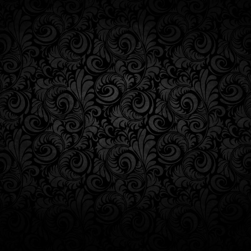 10 Top Gold And Black Backgrounds FULL HD 1080p For PC Desktop 2021 free download black gold wallpaper bdfjade 800x800